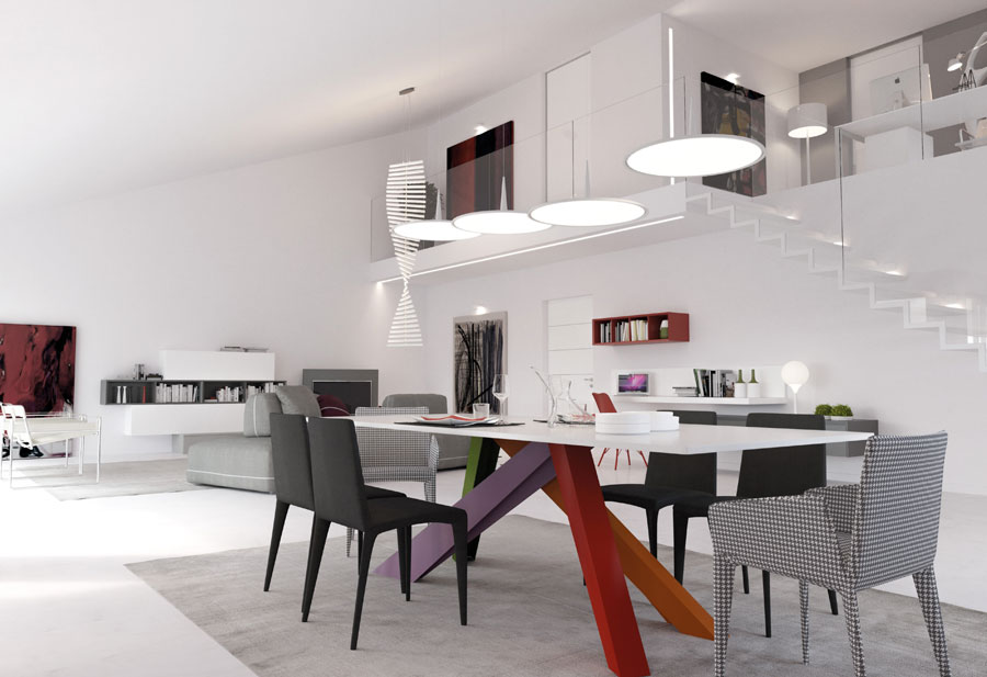 http://cortieco.it/wp-content/uploads/seo-local-etinet/Cucine%20moderne-Lecco.jpg